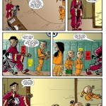 comic-2006-06-13-laws-of-the-martial-132.jpg