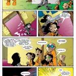 comic-2006-08-23-volunteers-142.jpg