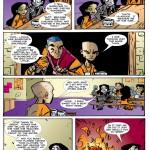 comic-2006-09-13-blushing-problems-145.jpg