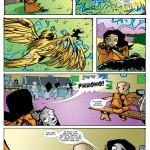 comic-2006-11-08-return-of-hod-153.jpg