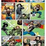 comic-2006-11-29-reinforcements-156.jpg