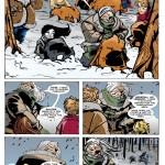 comic-2007-01-17-survival-101-163.jpg