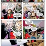 comic-2007-02-07-asgard-gardens-166.jpg