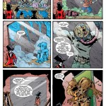 comic-2007-03-14-imprisoned-be-eye-171.jpg