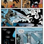 comic-2007-03-28-darkness-scurried-173.jpg