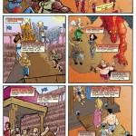 comic-2007-06-27-parade-of-gods-198.jpg