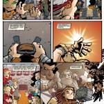 comic-2007-07-04-a-gifted-thor-200.jpg