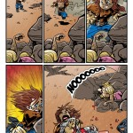 comic-2007-10-03-death-rears-226.jpg