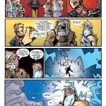 comic-2007-10-17-all-fathers-230.jpg