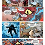 comic-2007-10-31-electrifying-234.jpg