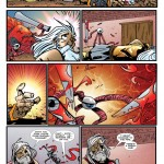 comic-2007-11-14-it-aint-over-yet-238.jpg