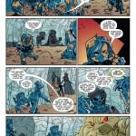 comic-2008-03-05-alls-not-clear-270.jpg