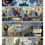 comic-2008-04-09-trapped-like-brats-280.jpg