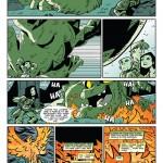 comic-2008-06-06-death-of-a-phoenix-297.jpg