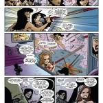 comic-2008-06-18-its-all-ambushy-300.jpg