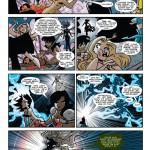 comic-2008-06-20-cleenas-wave-301.jpg