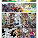 comic-2008-06-25-weird-gods-302.jpg