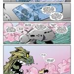 comic-2008-07-02-a-follower-304.jpg