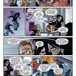 comic-2008-07-23-things-that-go-bump-309.jpg