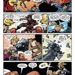 comic-2008-08-27-battling-gods-314.jpg