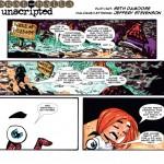 comic-2008-09-22-unscripted-1.jpg