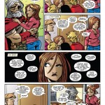 comic-2008-11-12-unraveling-325.jpg