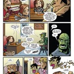 comic-2008-11-26-variety-is-the-spice-327.jpg