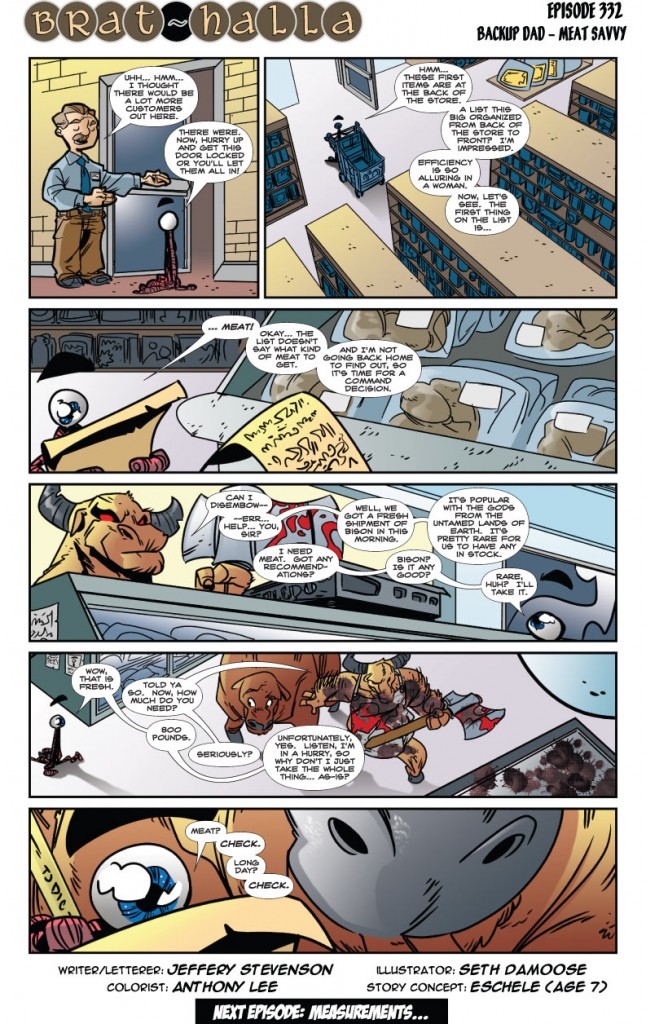 comic-2008-12-31-meat-savvy-332.jpg