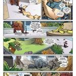 comic-2009-01-07-peppery-333.jpg