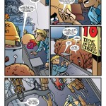 comic-2009-01-14-in-the-fast-lane-334.jpg