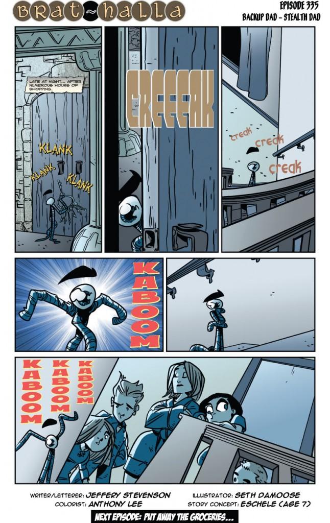 comic-2009-01-21-stealth-dad-335.jpg