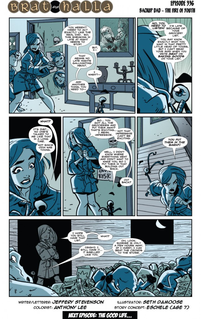 comic-2009-01-28-the-fire-of-youth-336.jpg