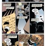 comic-2009-02-18-an-eye-for-cleanliness-339.jpg