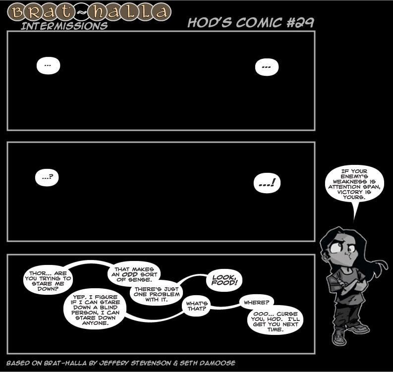 comic-2009-03-13-hod29.jpg