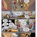 comic-2009-04-22-better-than-real-dad-348.jpg