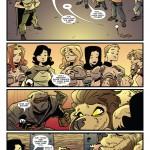 comic-2009-04-29-mine-are-bigger-349.jpg