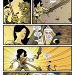 comic-2009-05-27-works-for-me-353.jpg