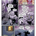 comic-2009-07-08-this-accursed-place-359.jpg