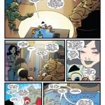comic-2009-07-15-unstable-plans-360.jpg