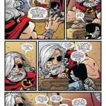 comic-2009-07-29-all-the-dad-love-362.jpg