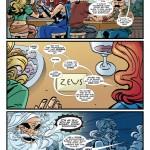 comic-2009-08-26-name-games-366.jpg