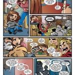 comic-2009-09-09-overtraining-368.jpg