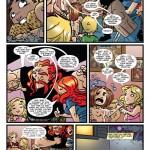 comic-2009-09-16-night-maneuvers-369.jpg