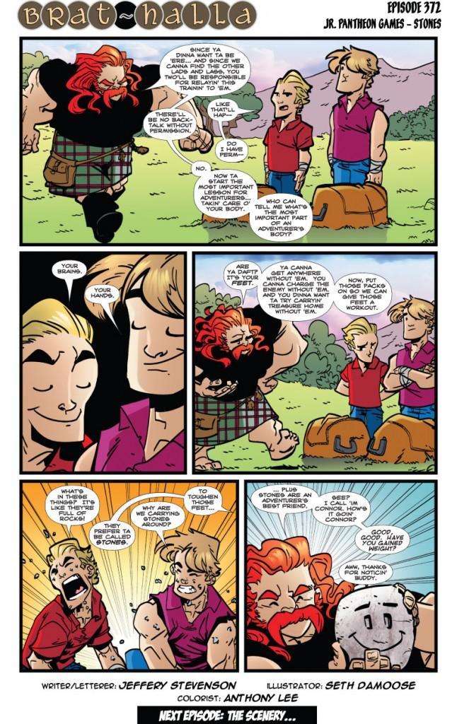 comic-2009-10-07-stones-372.jpg