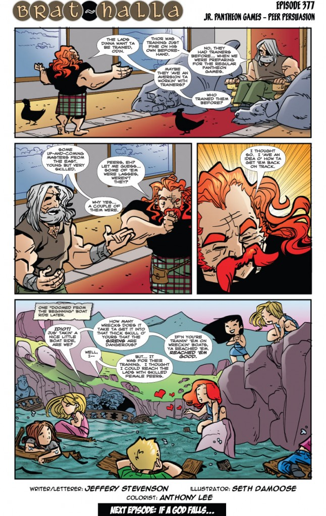 comic-2009-11-11-peer-persuasion-377.jpg