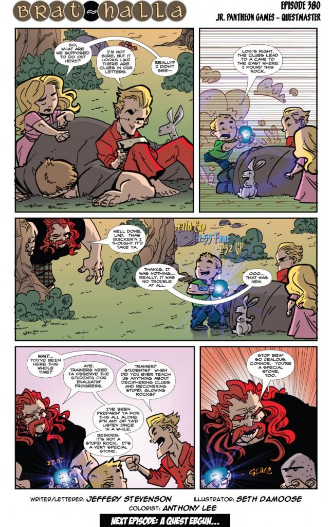comic-2009-12-02-questmaster-380.jpg