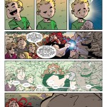 comic-2009-12-23-righting-wrongs-383.jpg