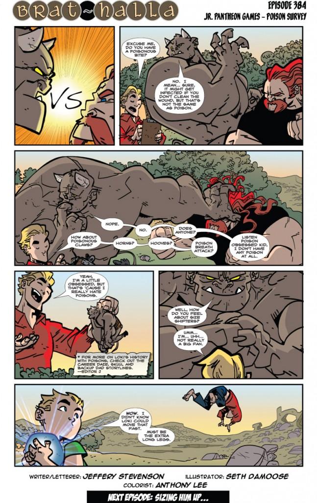 comic-2009-12-30-poison-survey-384.jpg