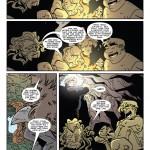 comic-2010-01-06-hoofin-it-385.jpg