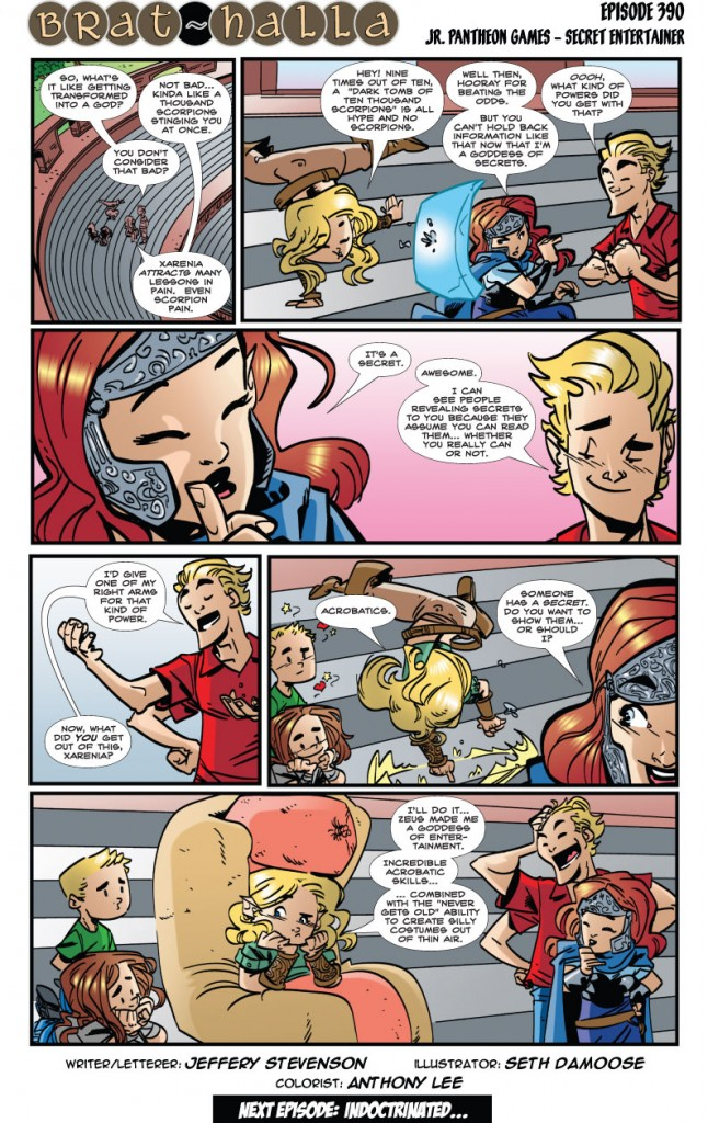comic-2010-02-10-secret-entertainer-390.jpg